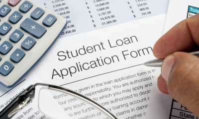 College Guardianship Fraud