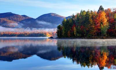Online Colleges in Vermont