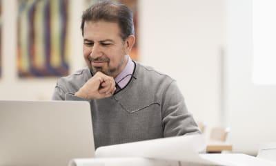 Online General Studies Associate Degree