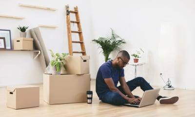 Everything You Need to Know When Renting Your First Apartment