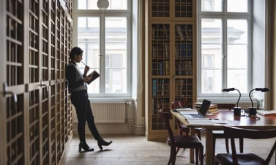 Most Affordable Online Master's in Legal Studies Programs 2021