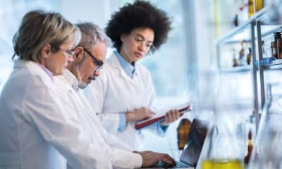 Most Affordable Forensic Science Degrees 2021