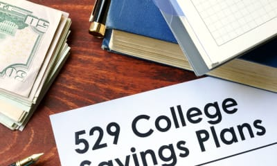 Comprehensive Guide to 529 College Savings Plans