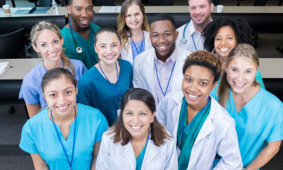 Resources and Tools for Public Health Students