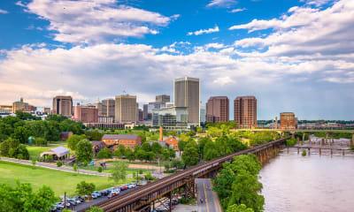 Online Colleges in Virginia 2021