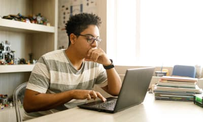 How to Transfer to Online College