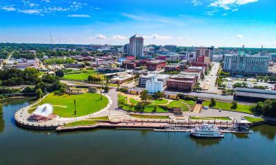 Online Colleges in Alabama 2021