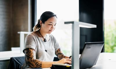 The Top Self-Paced Online College Degrees