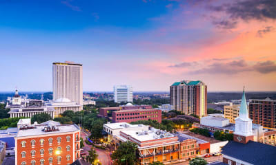 Online Colleges in Florida 2021