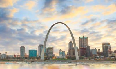 Online Colleges in Missouri 2021