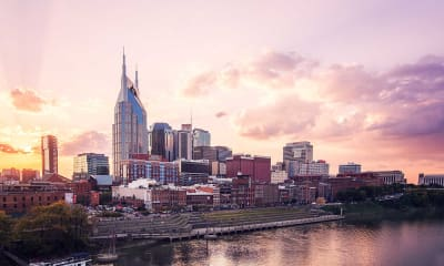 Online Colleges in Tennessee