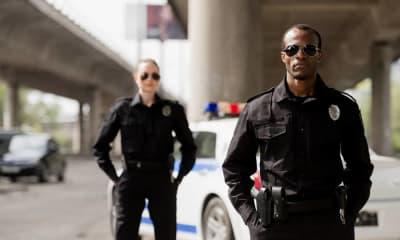 Online Law Enforcement Degrees 2021