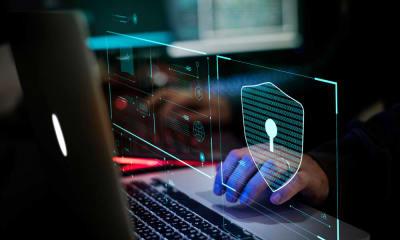 Online Network Security Schools