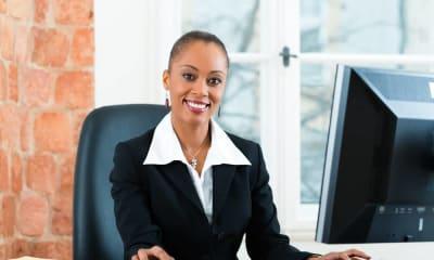 Paralegal Associate Degrees Online 2021