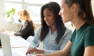 Online Business Management Associate Degrees