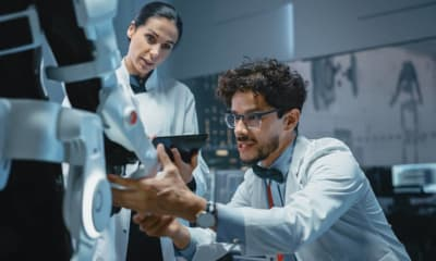 Online Master's in Biomedical Engineering Programs 2021