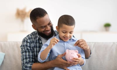 Financial Literacy Resources for Black Students