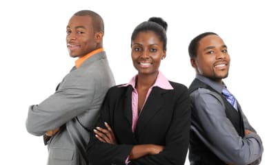 Black Financial Experts to Follow