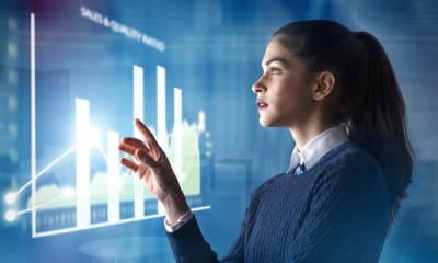 Business Administration Associate Degrees Online