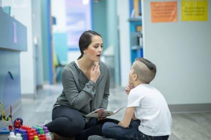 25 Best Master's Degrees in Speech Pathology in 2021