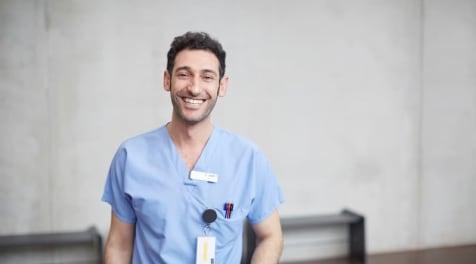 Best Specialty Career Choices For Nurses