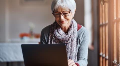 Best Online MSN-to-DNP Programs 2021