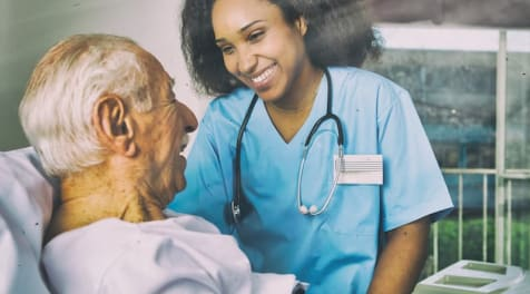 9 Awesome Benefits to Pursue a Career in Nursing