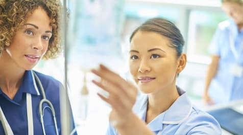 50 Things You Can Do With a Nursing Degree