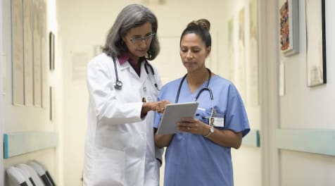 Top Accelerated BSN Degree Programs