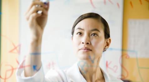 10 Great Non-Hospital Nursing Jobs for Nurses