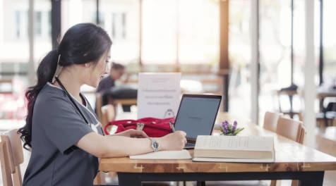 Free Online Nursing Courses & Classes You Can Take Right Now