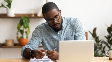 Tips for Nursing Students Taking Online Classes