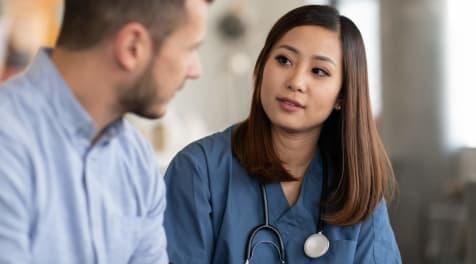 Psychiatric Nurse Practitioner (NP) Career Overview