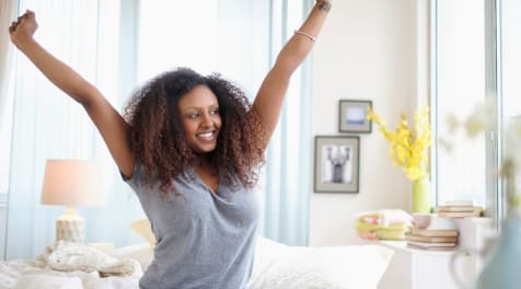 How To Get Better Sleep as a Night Shift Nurse