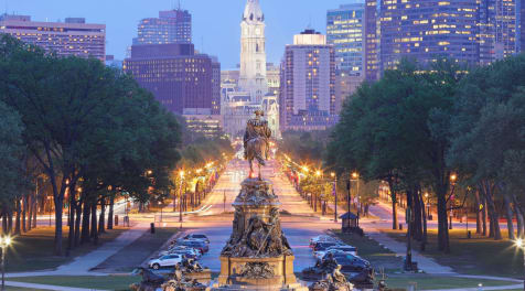 The Best Pennsylvania Online Nurse Practitioner Programs and Requirements