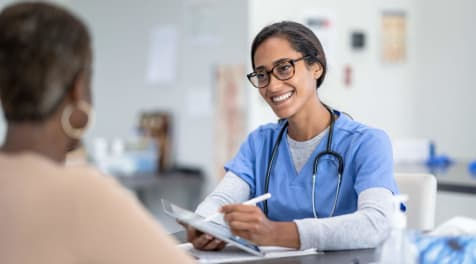 Nurse Practitioner Salary Guide
