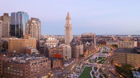 Massachusetts Nursing License Requirements