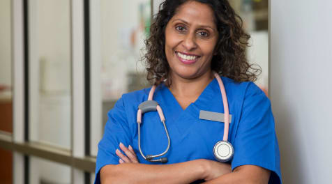 Ask a Nurse: Can I Work in the U.S. With a Foreign Nursing License?