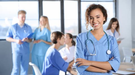 Bachelor's in Nursing (BSN) Overview