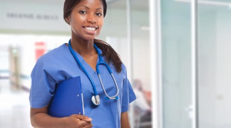 Master of Science in Nursing (MSN) Overview