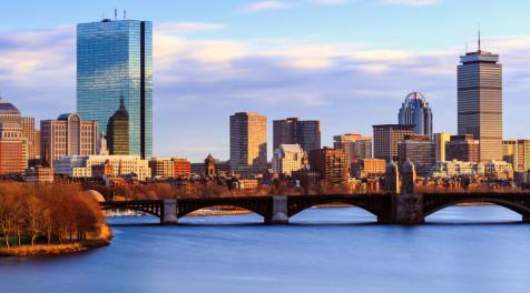 Massachusetts Nursing Schools and Programs