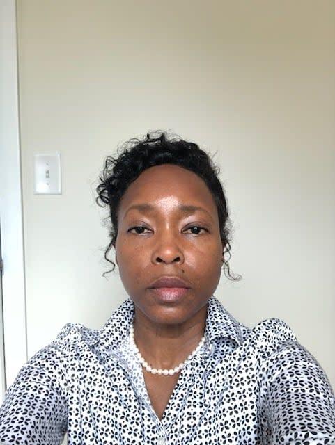 N. Susan Emeagwali