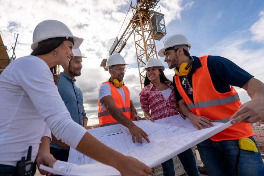 Best Online Civil Engineering Degrees 2021