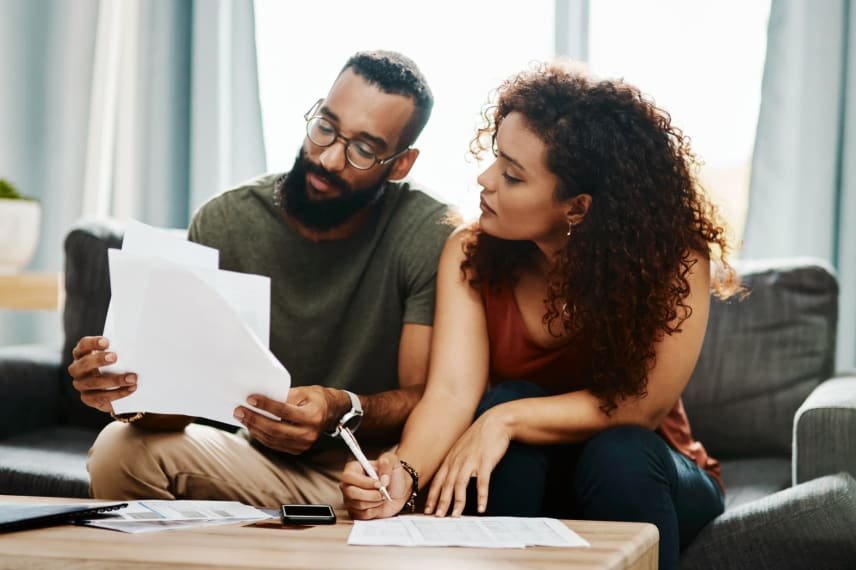 How Will Student Loans Affect My Taxes?