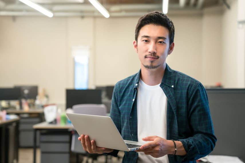 Most Affordable Online Graduate Certificates in Marketing 2021