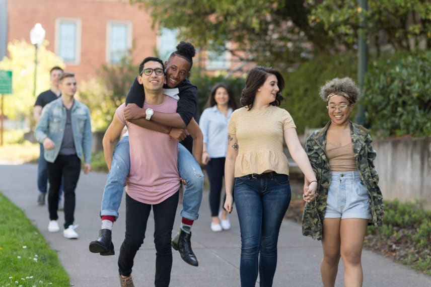 LGBTQ-Inclusive Teaching: What Colleges Are Doing So Far