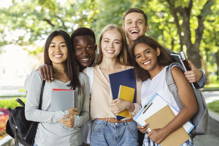 The Most Common College Freshman Mistakes: Expert Tips for a Successful First Year of College