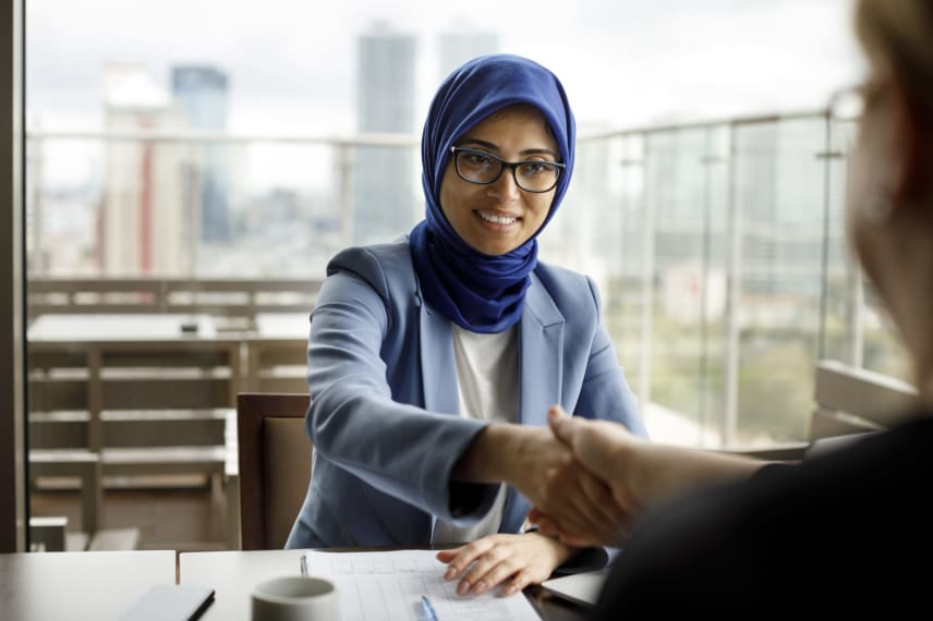 Common MBA Interview Questions and Answers