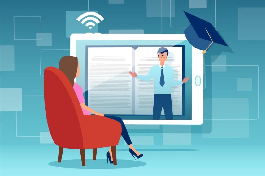 Fastest Online MBA Programs