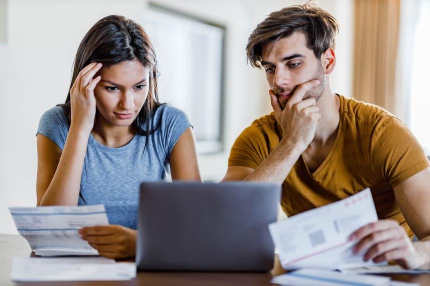Responsible Student Loan Repayment